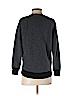 J. Crew Women Sweatshirt Size XXS