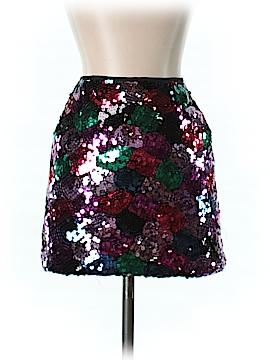 Jones and Jones Formal Skirt Size 8