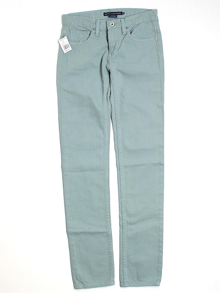 Ralph Lauren Sport Women Jeans 25 Waist