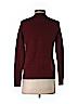 Ann Taylor LOFT Women Cardigan Size XXS (Petite)
