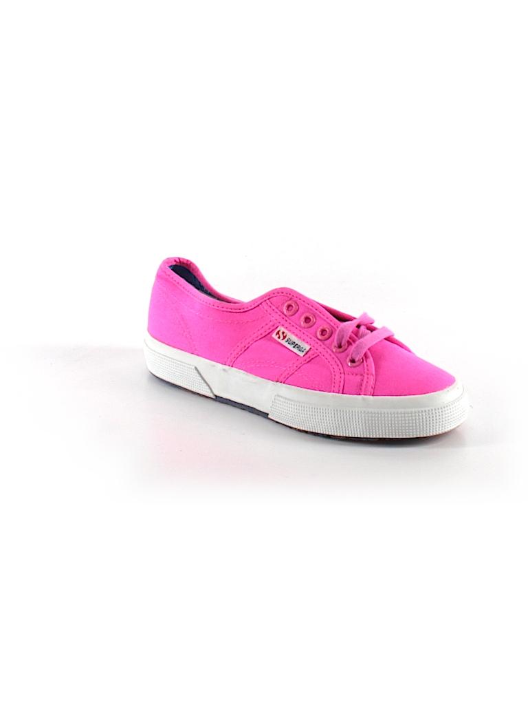 Superga Women Sneakers Size 36 (EU)
