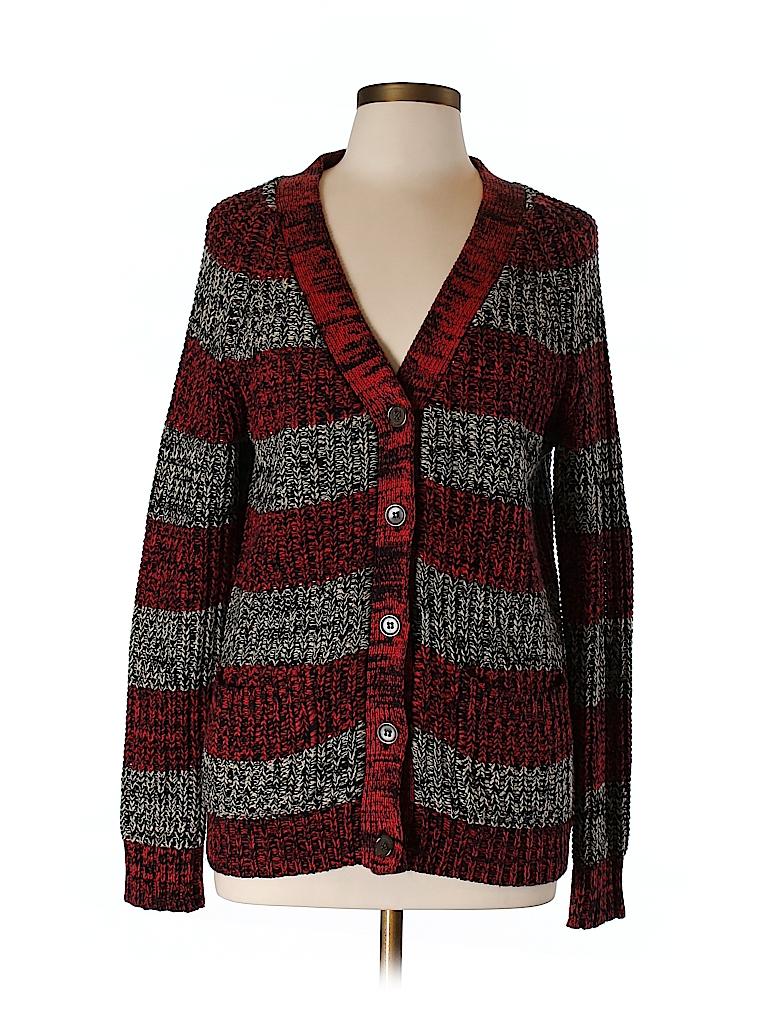BDG Women Cardigan Size L