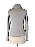 Calvin Klein Women Turtleneck Sweater Size XS