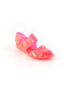 MARNI Sandals Size 35 (IT)