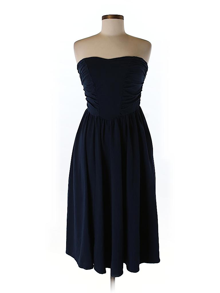 FP BEACH Women Casual Dress Size M