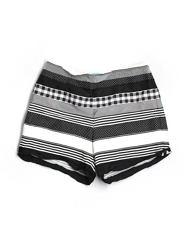 J. McLaughlin Women Shorts Size 0