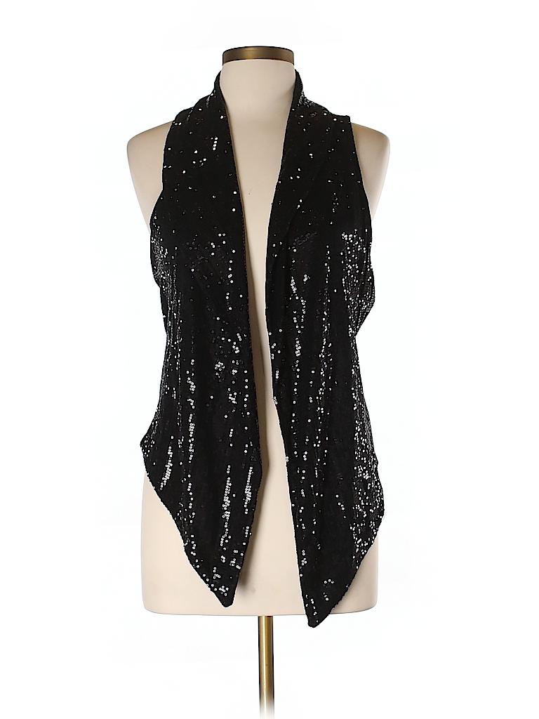 H&M Women Vest Size L