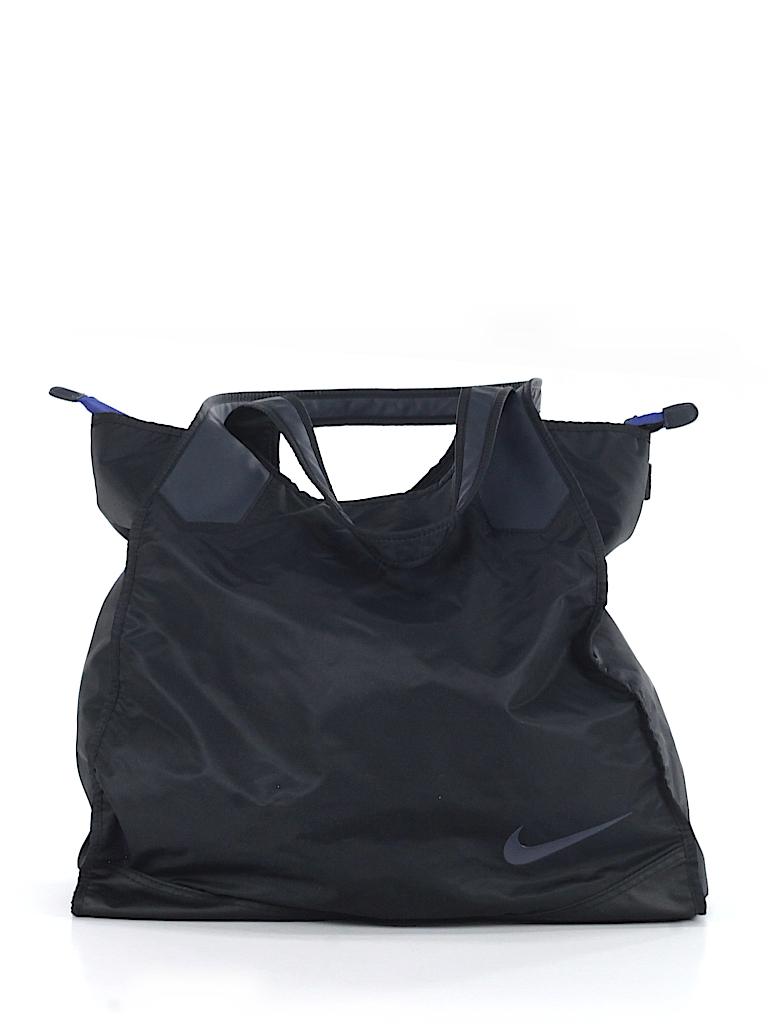 Nike Women Hobo One Size