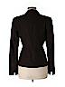 Max Mara Women Wool Blazer Size 8