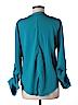 Sanctuary Women Long Sleeve Blouse Size M