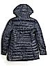 Old Navy Women Snow Jacket Size XS