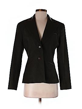 Jenne Maag Wool Blazer Size S