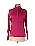 Nike Women Track Jacket Size M