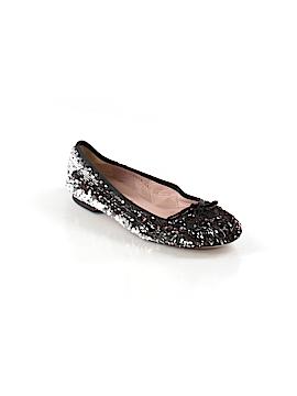 Pretty Ballerinas Flats Size 37 (FR)
