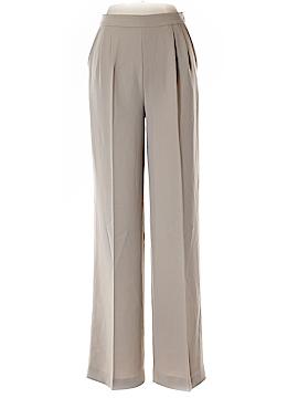 L.K. Bennett Dress Pants Size 8