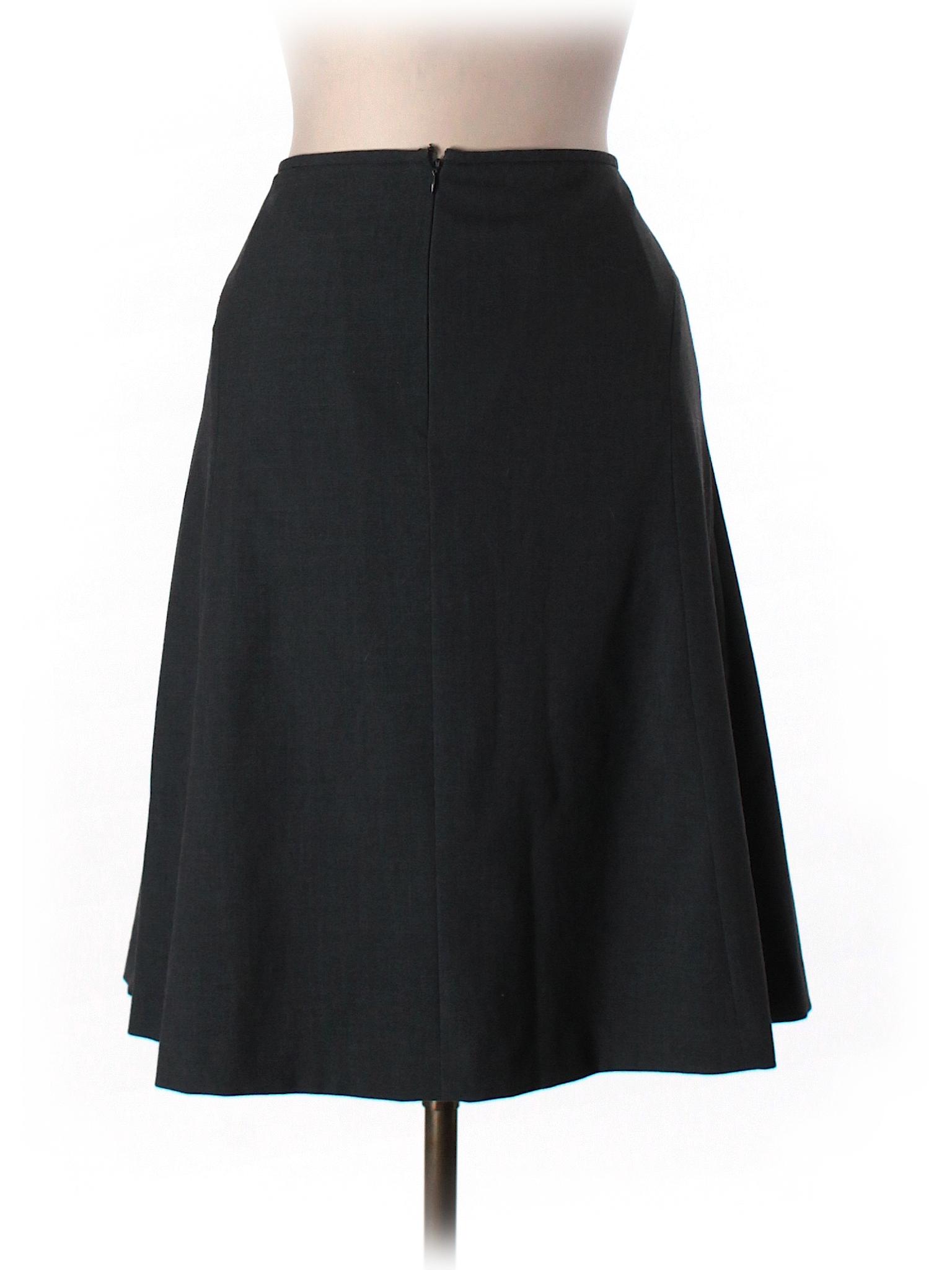 Boutique Calvin Casual leisure Skirt Klein UwTA8qwY