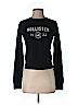 Hollister Women Sweatshirt Size XS