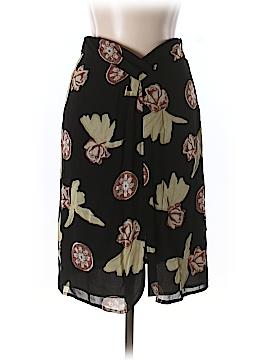 Giorgio Armani Casual Skirt Size 12