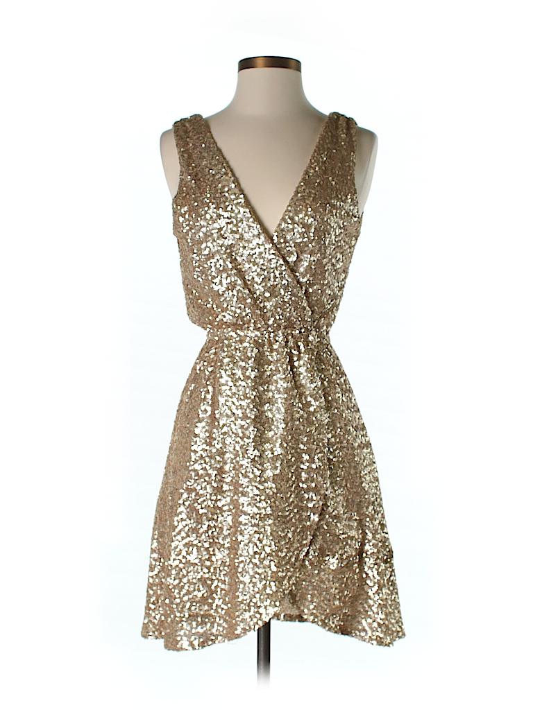 TFNC Women Cocktail Dress Size XS