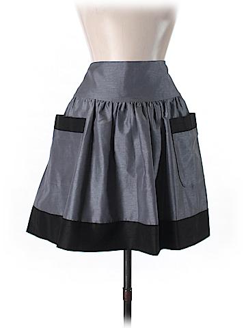 KensieGirl Casual Skirt Size 7