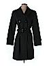 Gallery Women Trenchcoat Size S