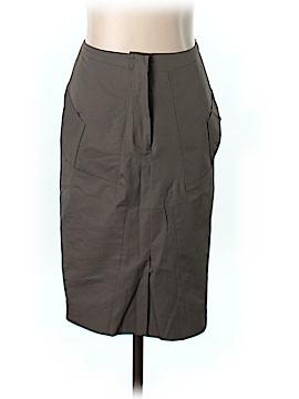 Kaylee Tankus Casual Skirt Size XS
