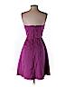 Nicole Miller New York Women Silk Dress Size 2