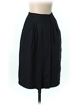 Giorgio Armani Casual Skirt Size 4