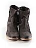 Sam Edelman Women Ankle Boots Size 11