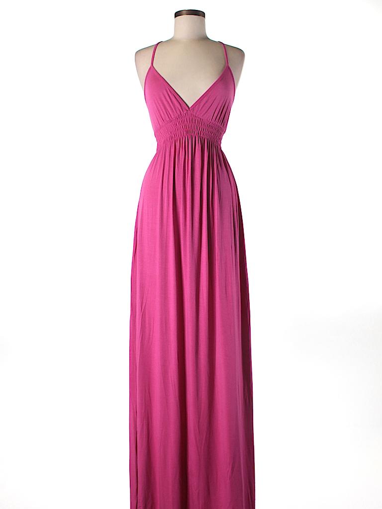 Rachel Pally Women Casual Dress Size M