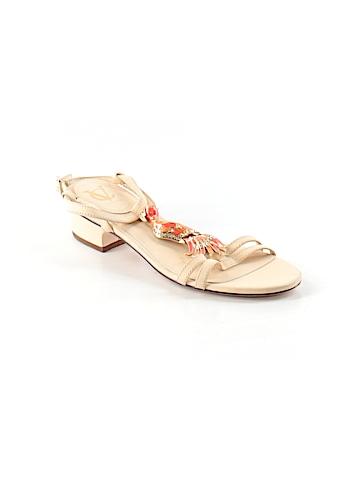 VC Signature Sandals Size 7M