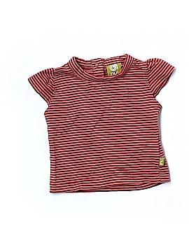 Nui Short Sleeve T-Shirt Size 3-6 mo