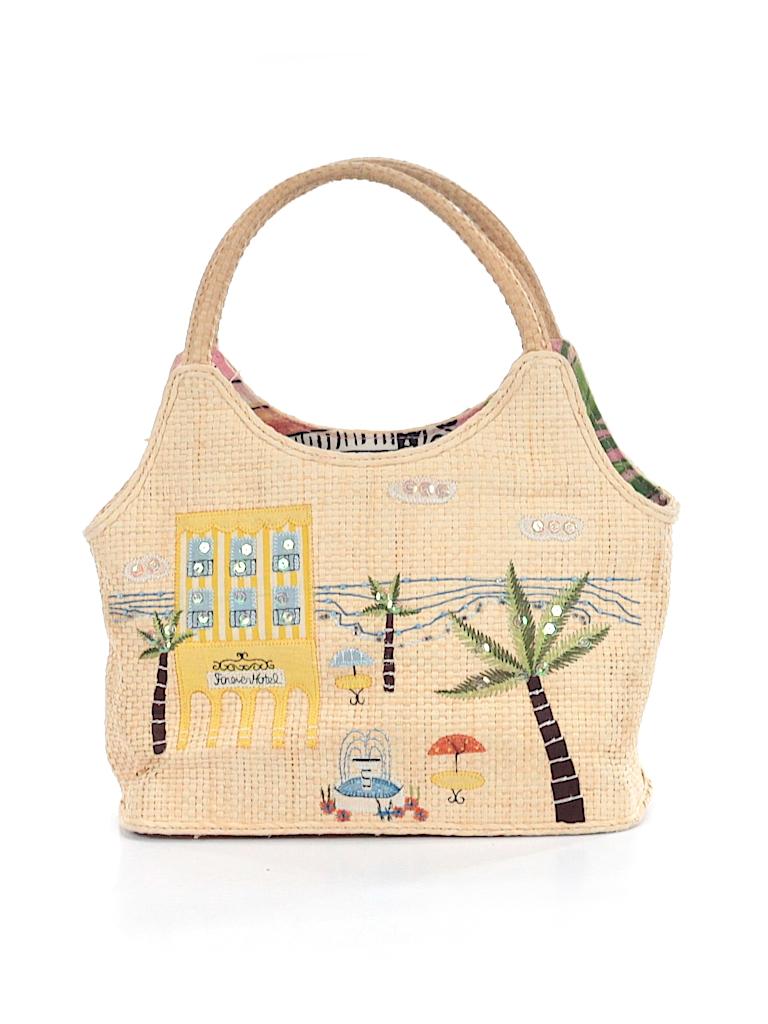Fossil Women Shoulder Bag One Size