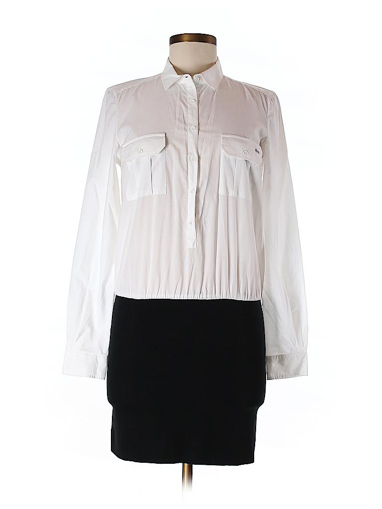 lacoste casual dress 81 off only on thredup. Black Bedroom Furniture Sets. Home Design Ideas