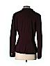 Maurices Women Blazer Size S