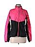 Nike Women Windbreaker Size M