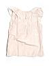 Ann Taylor LOFT Women Sleeveless Blouse Size S (Petite)