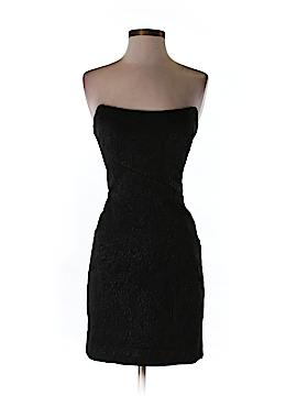 Nicole Miller Cocktail Dress Size 0