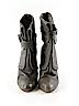FRYE Women Ankle Boots Size 7 1/2