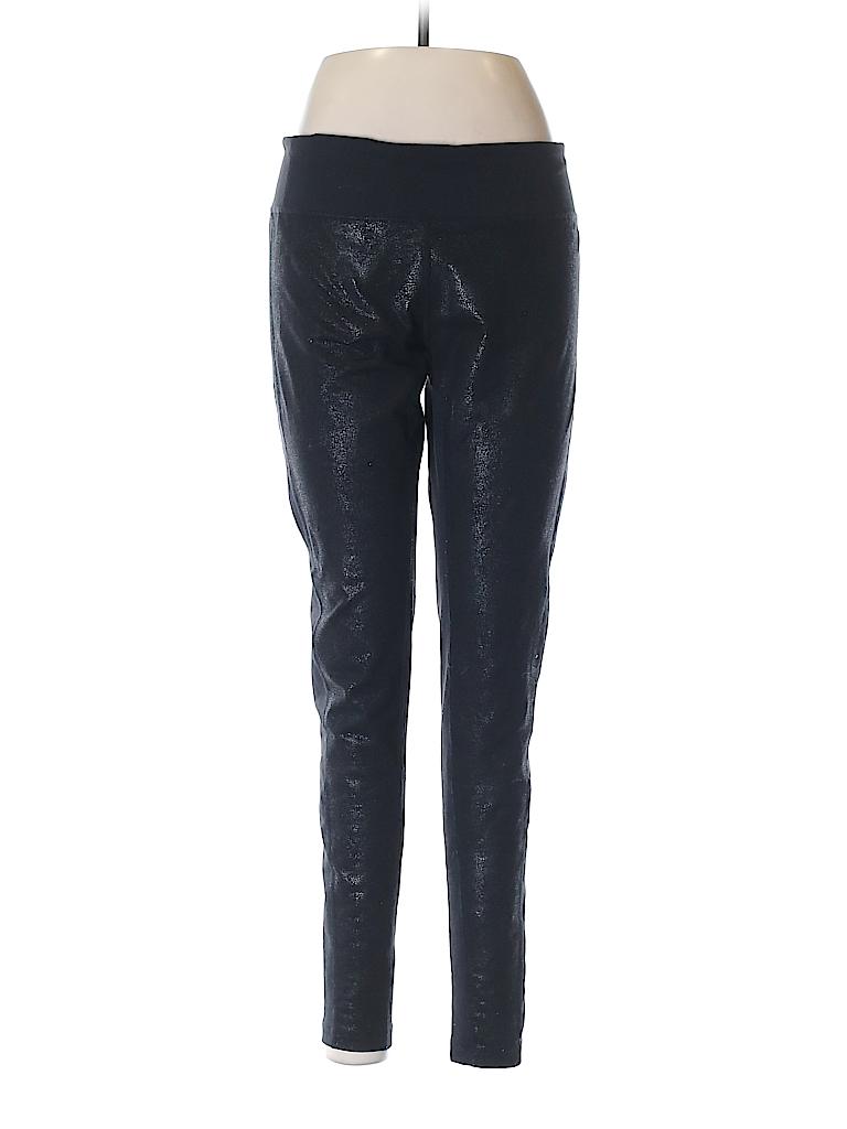 Zella Women Active Pants Size L
