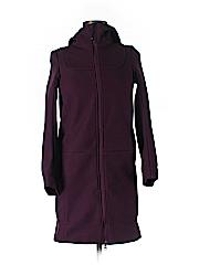 Lululemon Athletica Coat Size 6