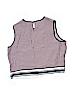 Gap Outlet Women Sleeveless Blouse Size XL
