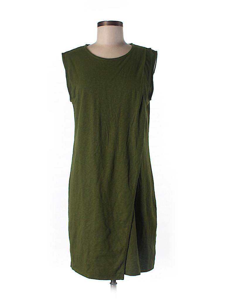 Galerry j crew factory sheath dress
