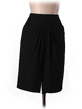 Gerard Darel Casual Skirt Size 10 (42)