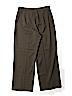 Incotex Women Wool Pants Size 46 (IT)