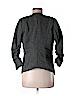 H&M Women Wool Blazer Size 6