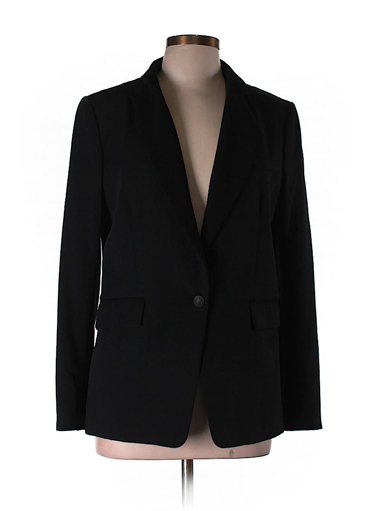 Rag & Bone Women Blazer Size 10