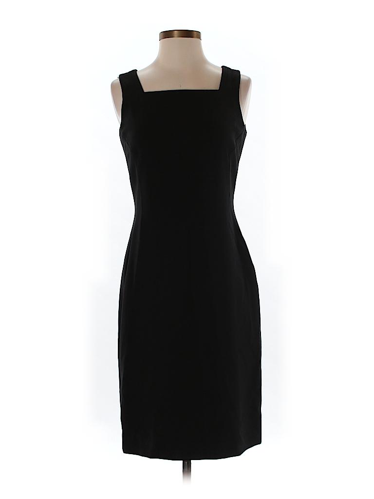 Ann Taylor Women Cocktail Dress Size 2