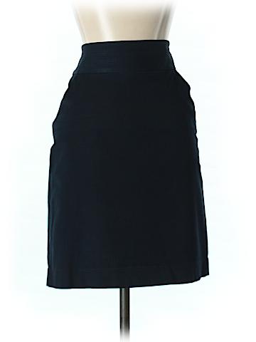 Banana Republic Casual Skirt Size 0 (Petite)