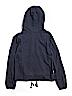 Ann Taylor LOFT Women Zip Up Hoodie Size M